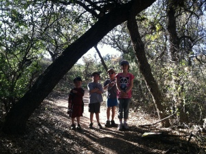 4h hike3