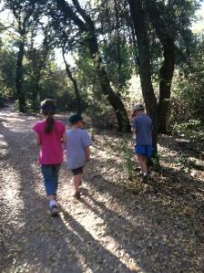 4h hike4